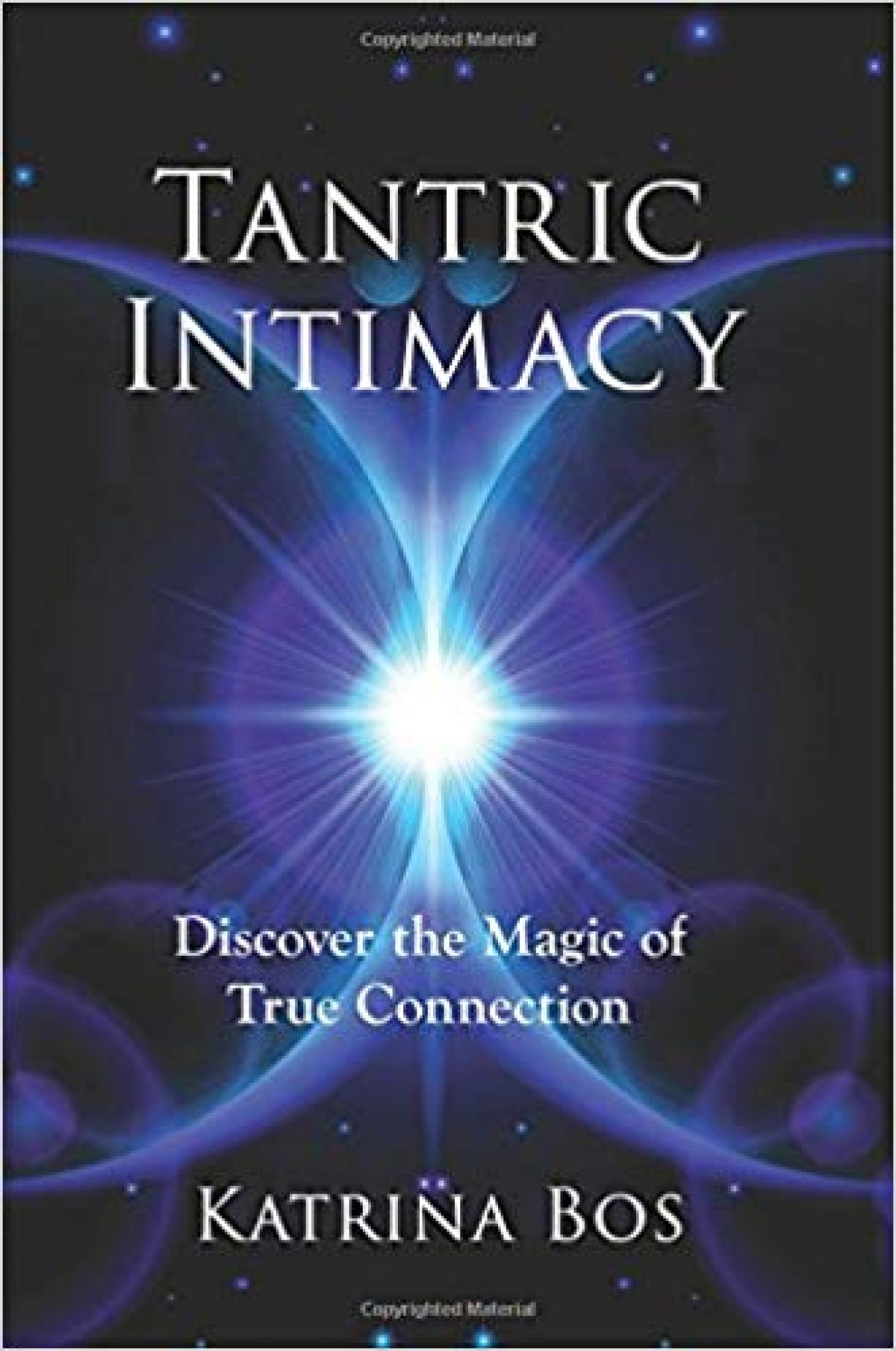 tantric intimacy