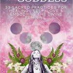 awakening the goddess