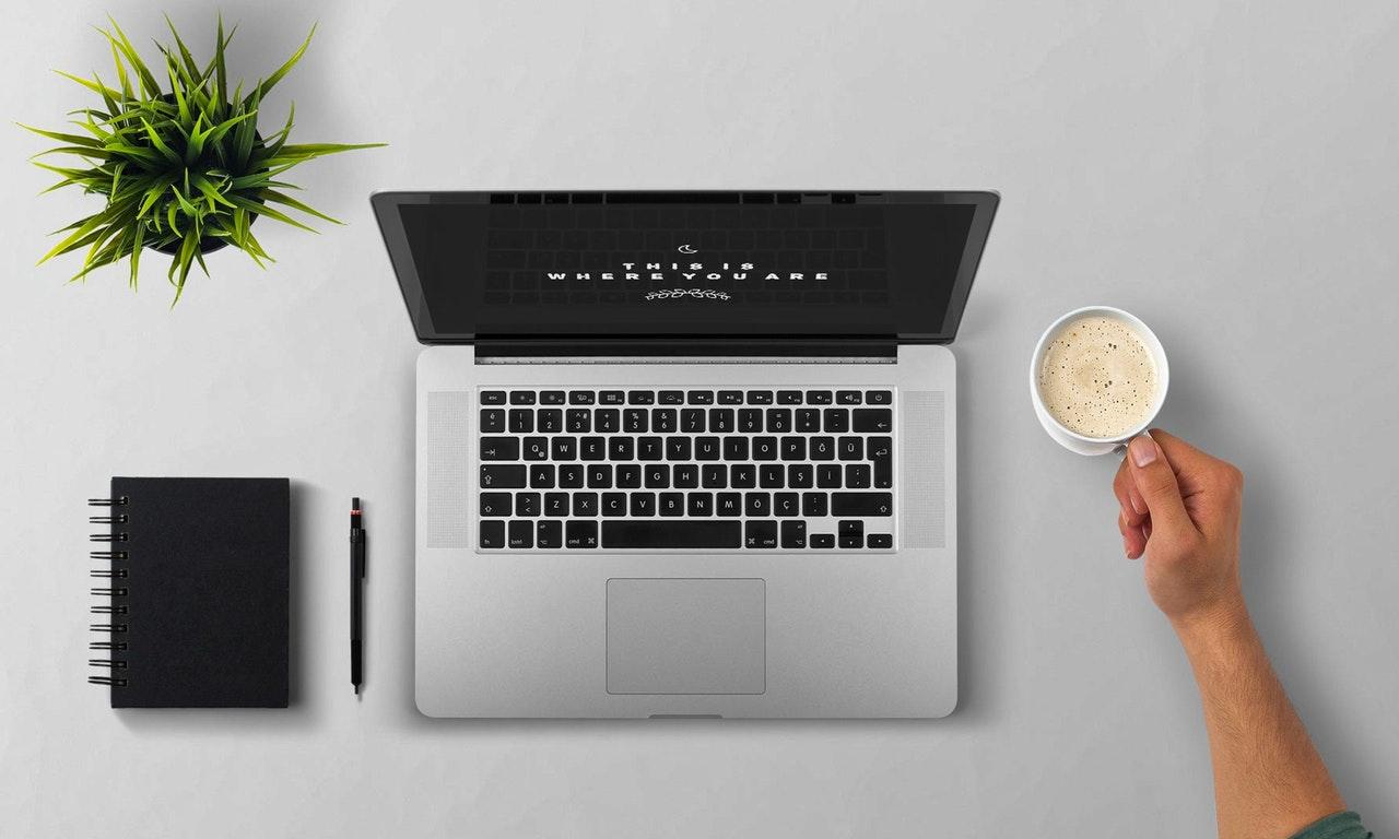 publish online tantra courses
