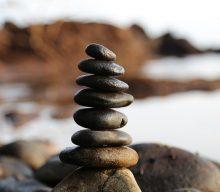 Tantra Yoga, Chakras – What?