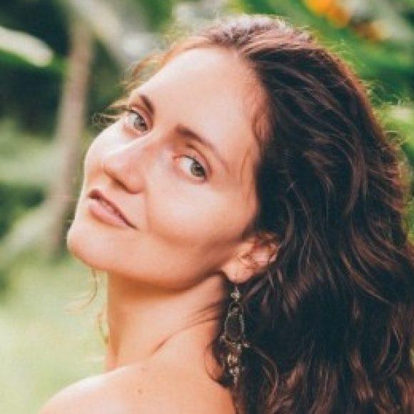 Profile picture of Sofia Sundari