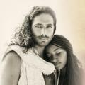 Profile picture of Aida & Solar