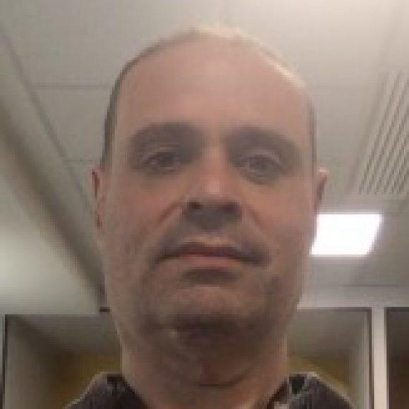 Profile picture of Guilherme Carneiro Poyares dos Reis
