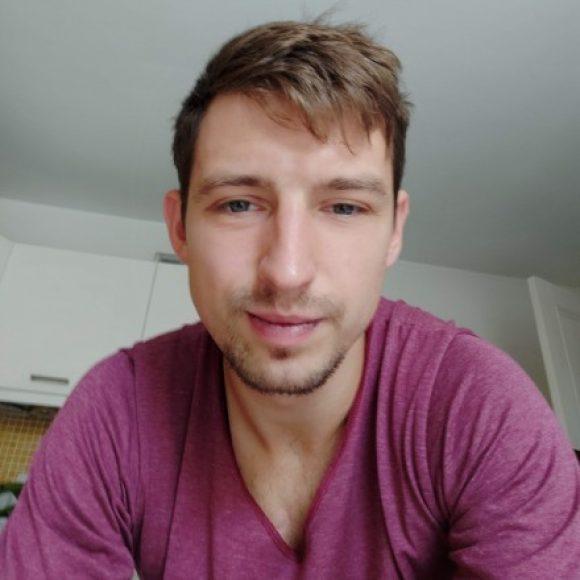 Profile picture of Kaluza