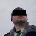 Profile picture of Fatih
