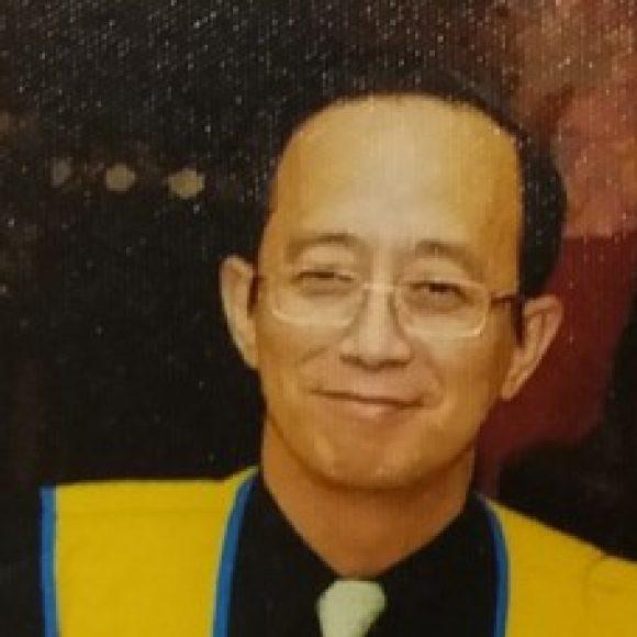 Profile picture of Rudy W