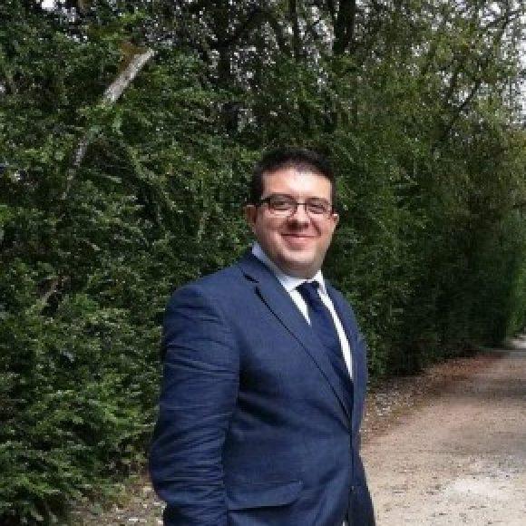Profile picture of Pedro Leitao
