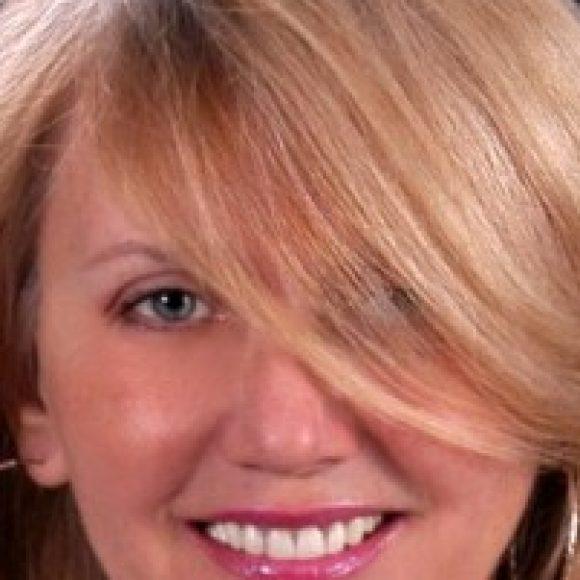 Profile picture of Judith Anne Condon