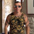 Profile picture of Mitko Marashev