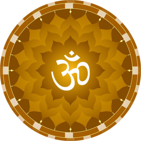 Group logo of Tantric Resources